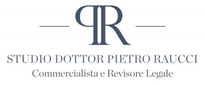 Studio Dottor Pietro Raucci