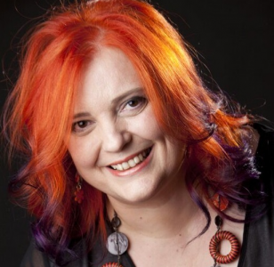 Silvia Meliani Life Coach per le Donne e consulenza PMI