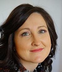 Dott.ssa Sara Covallero Mediatore Familiare Consulente di coppia