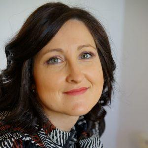 Dott.ssa Sara Covallero Mediatore Familiare, Consulente di coppia, Esperto in famiglie adottive