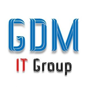 GDM IT GROUP SRL