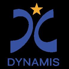 Dynamis S.r.l.
