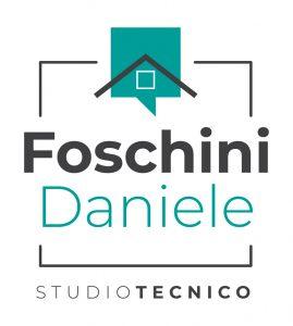 GEOM. DANIELE FOSCHINI