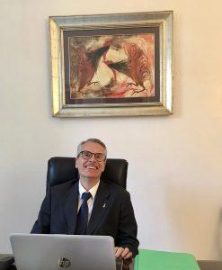 STUDIO LEGALE BALDONI