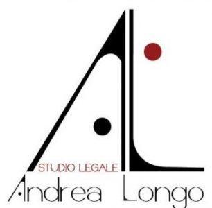 STUDIO LEGALE AVV. ANDREA LONGO