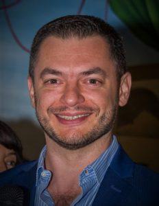 Dott. Giovanni D'Amore Coaching e Psicologia del Lavoro