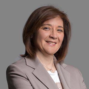 Dott.ssa Maruska Artusi