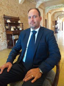 Consulente del Lavoro Davide Di Girolamo