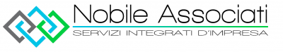 NOBILE & ASSOCIATI SAS
