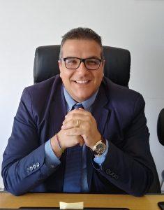 Avv. Francesco Falcone