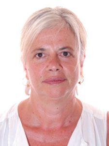 AVV. NATALIA GIULIANI