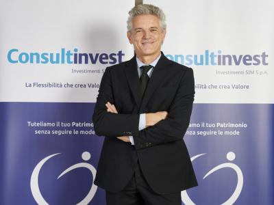 Luca Chiussi