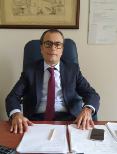 Dott. Marcello Murabito