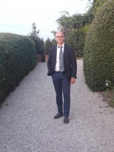 Rag. Davide Martorana Commercialista