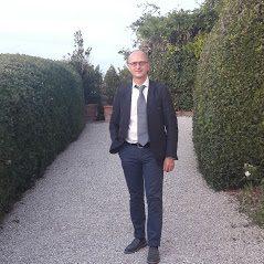 Davide Martorana Commercialista