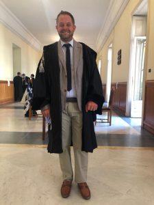 Avv. Vincenzo Lamberti Diritto Amministrativo e Civile