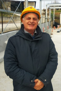 ing. Fabio Piccirilli