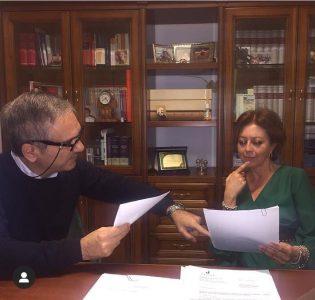 STUDIO LEGALE ASSOCIATO CAPOGRECO