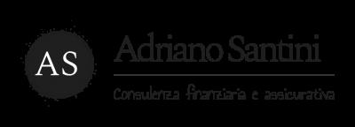 ADRIANO SANTINI