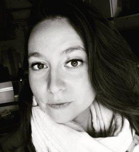 DR.SSA LAURA RIVA, Psicologa Clinica e Perinatale