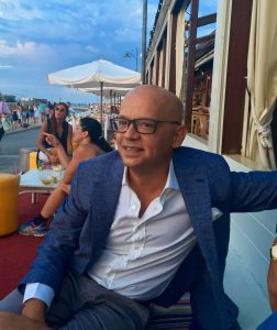Avv. Luca Ferrini