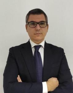 Avv. Fabio Venuto