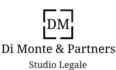 Antonio Di Monte