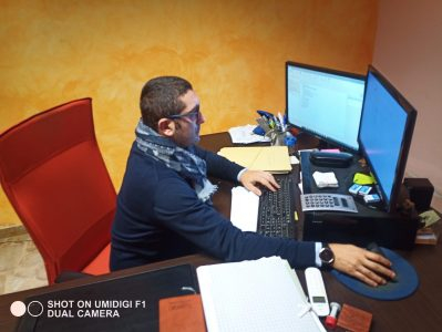STUDIO COMMERCIALISTA TRIPODI DOTT. FORTUNATO