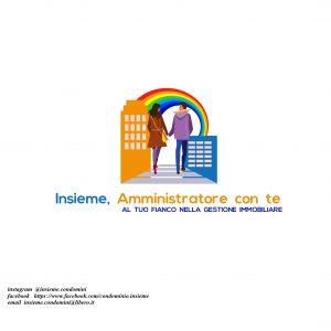 Avv. Anna Santoro Amministratore Condominio Esperta Diritto Condominiale