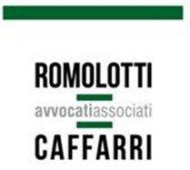 Romolotti Caffarri Avvocati Associati