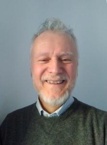Massimo Falegnami