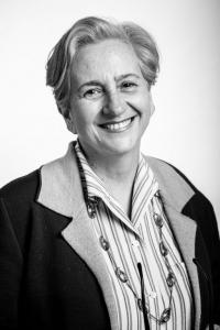 Avv. Paola Pellegrini