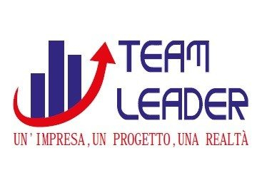 TEAM LEADER SRL STP MULTIDISCIPLINARE