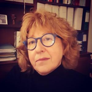 Avv. Paola Naticchioni