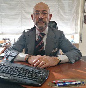 STUDIO COMMERCIALE DOTT. DE SIMONE ANTONIO