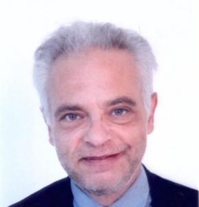 Avv. Piervito Napoletano