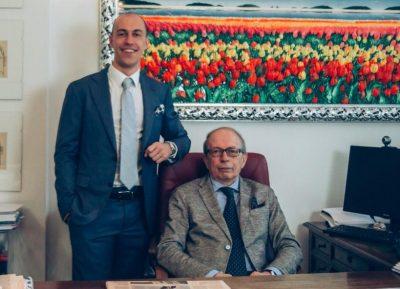 STUDIO BREGA DI DOTT. GIUSEPPE E GIAMMARCO