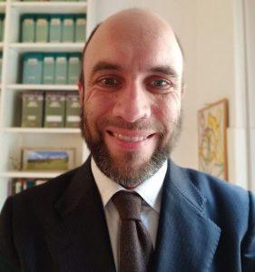AVVOCATO MATTEO JEAN SOLDATI
