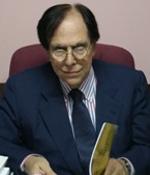 Alfredo Guarino