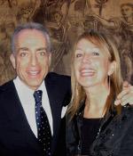Avv. Marisa Elisabetta Gallo