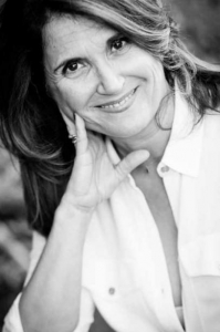 Annalisa Ricchetti Coaching e Naturopatia