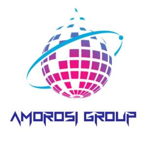 Società Di Consulenza AMOROSI GROUP™