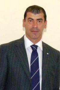 Pietro Schiavo