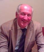 Dr. Nino Pecorari