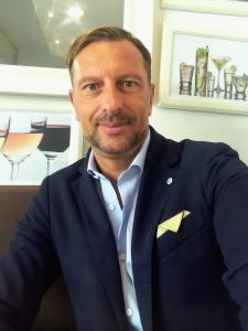 Avv. Massimiliano Duro Coroni