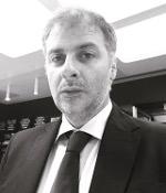 Avv. Fabio De Zio Di Myra