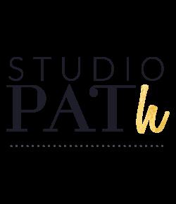 Annavittoria Colazzo - Studio PATh