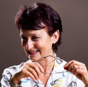 Dott.ssa Anna Chiovenda Coaching