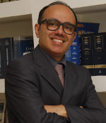 Avv. Antonio Chirico
