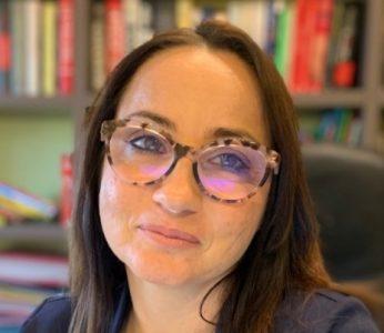 PSICOLOGA PSICOTERAPEUTA DR.SSA SAMANTHA CORZANI